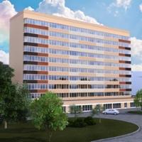 Дать объявление коммерческая недвижимость ставрополя аренда офисов в калининграде от собственника
