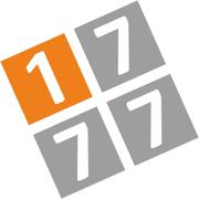����� ���������� 1777.ru ����������� 10 ���