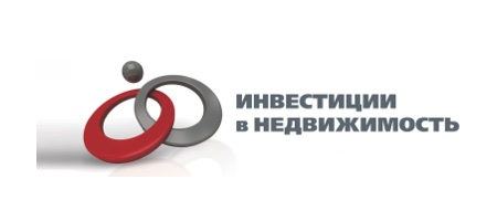 Ставрополь подать объявление загрузить фото дать объявление в ильичевск