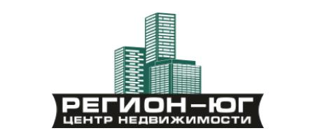 Вдв ставрополь объявления-куплю жилье вакансии администратора в бане сауны в екб сегодня свежие